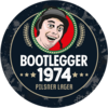 Bootlegger 1974